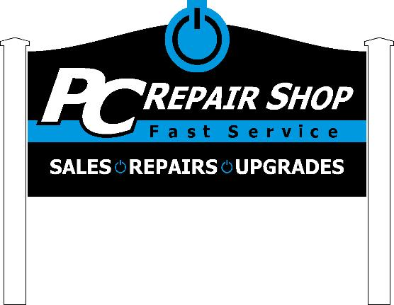how to choose a pc repair shop